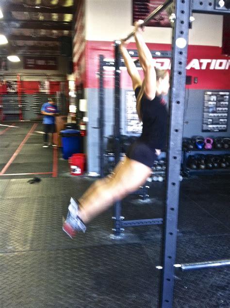 kipping swings coaching tips kipping pull ups