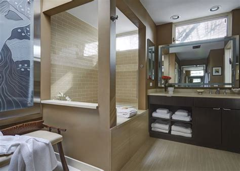 bathroom remodeling northbrook 17 best images about northbrook master bath on pinterest