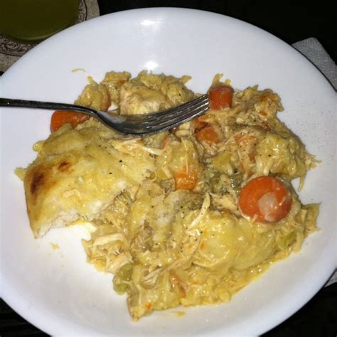 low calorie crock pot chicken and dumplings recipe s low cal pinterest chicken and