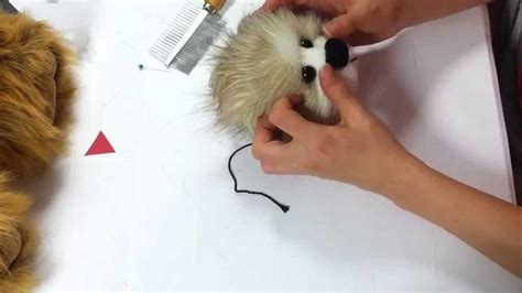 animal doll tutorial 104 best images about animal doll tutorials s