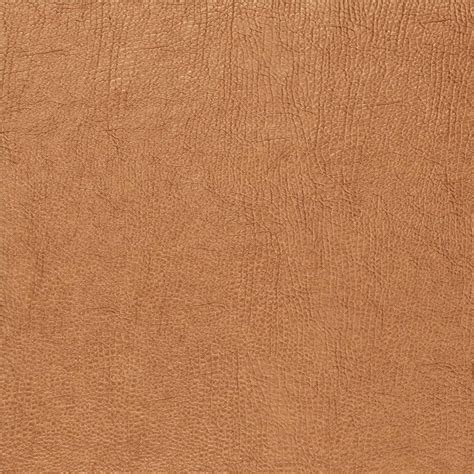 cheap faux leather upholstery fabric fabricut 03344 metallic faux leather copper discount