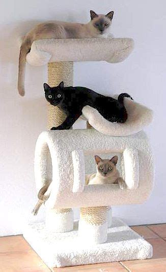 cat tree house plans free build free cat tree plans diy pdf playhouse cubby house plans knowing53lxx