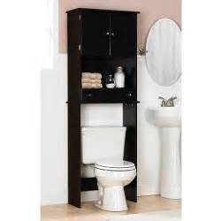 espresso the toilet cabinet space saver the toilet cabinet espresso this