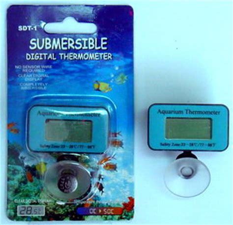 Thermometer Digital Mini Perlengkapan Medis Alat Pengukur Suhu Tubuh gambar alat pengukur suhu dan gameonlineflash