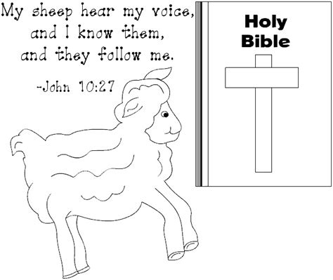 christian coloring pages with verses 15 wonderful christian coloring pages
