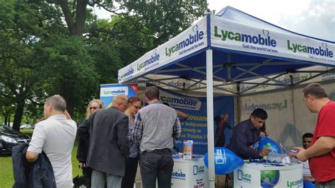 lyca mobile recharge service client lycamobile