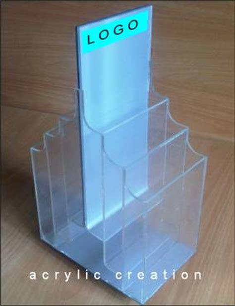 Jual Cermin Acrylic category acrylic display acrylic akrilik acrylic display harga acrylic jual acrylic harga