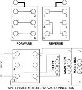 120v reversing motor wiring diagram get free image about wiring diagram