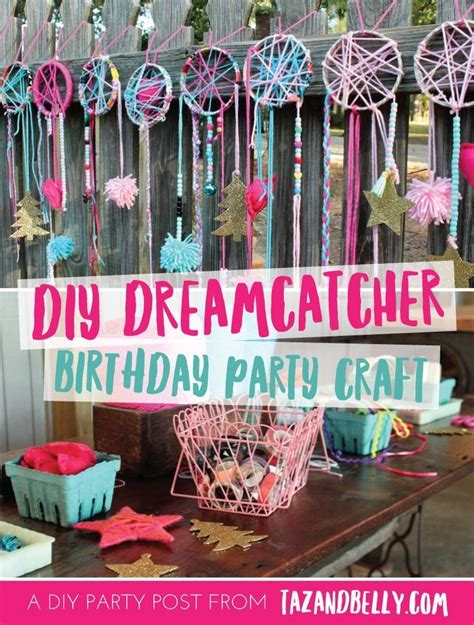 birthday themes for nine year olds birthday party crafts for 9 year olds best craft exle