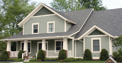 sherwin williams house sherwin williams exterior house paint colors decor ideasdecor ideas