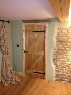 country style interior doors the world s catalog of ideas