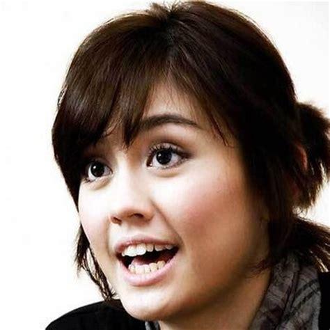 biodata agnes monica bahasa indonesia agnes monica agnez mo twitter
