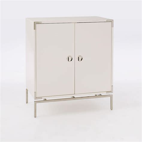 Lacquer Bar Cabinet Malone Caign Bar Cabinet Lacquer