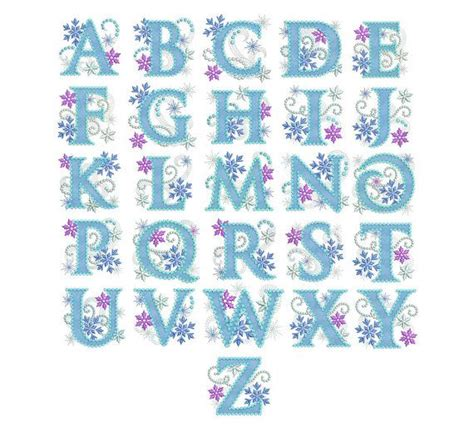 princess letter template the world s catalog of ideas