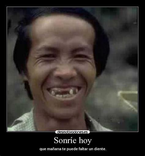 imagenes de negras sin dientes im 225 genes y carteles de dientes pag 7 desmotivaciones
