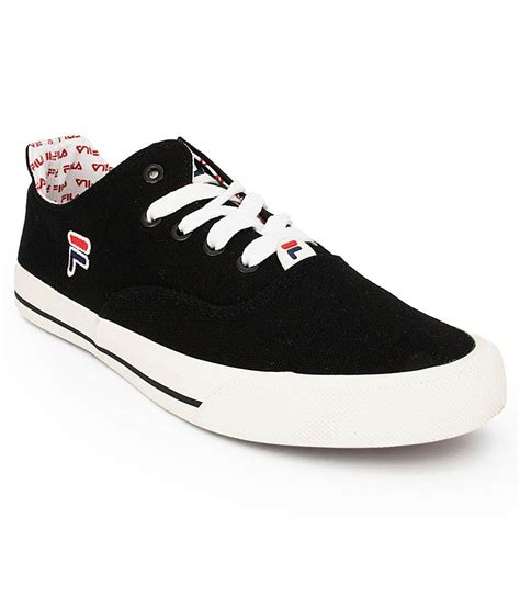 black canvas shoes for fila black canvas shoes buy fila black canvas shoes