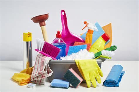 choosing the best housekeeping company in singapore