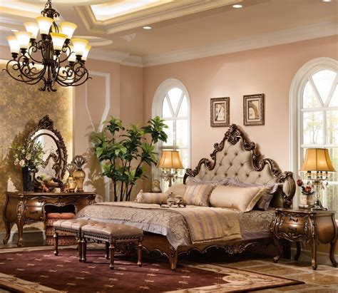 Bedroom Sets New Orleans | new orleans style furniture craigslist new orleans