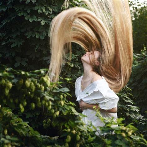 long blonde hairstyles tumblr super long hair on tumblr