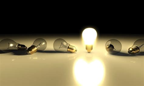 bright light bulbs are you quot bright quot enough led light bulbs 4th strand
