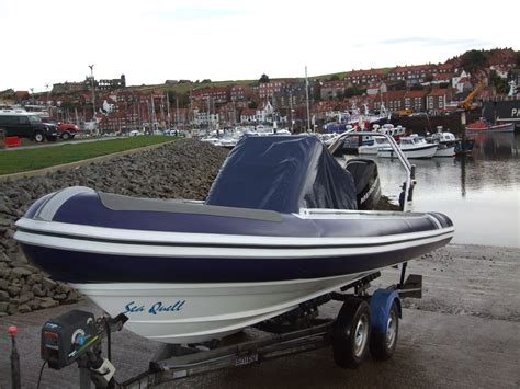 canvas boat covers uk boat covers specialised canvas services