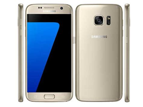 reset samsung battery hard reset samsung galaxy s7 device hard reset tips