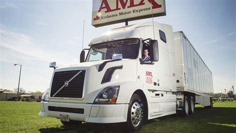 usa volvo trucks uptime express usa volvo trucks magazine