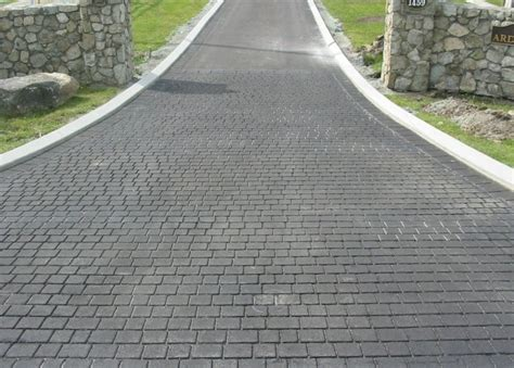 17 best ideas about blacktop driveway on pinterest asphalt concrete driveways and driveway