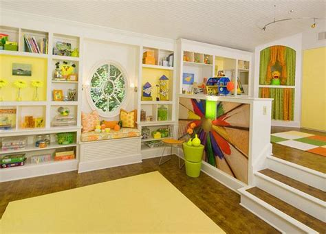ideas for kids playroom 22 modern children bedroom designs and kids playroom ideas