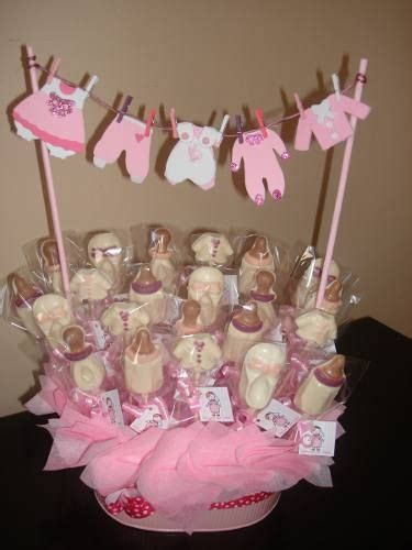para centros de mesa de baby shower bautizo 85 00 en mercadolibre centros de mesa para bautizo o baby shower 350 00 mesas dulces babies and