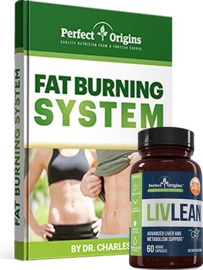 bad foods  avoid  fat loss
