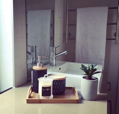 best 25 kmart bathroom ideas on pinterest kmart decor