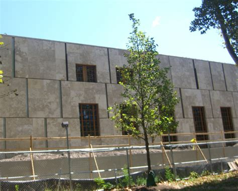 olin does landscape design for philadelphia museum mile
