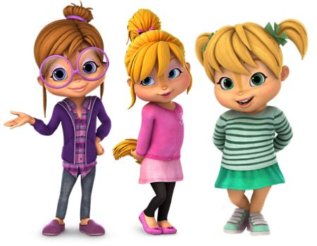 image alvinnn chipettes png alvin chipmunks wiki fandom powered wikia