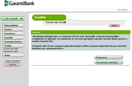 Bancherul Publicatie Stiri Bancare
