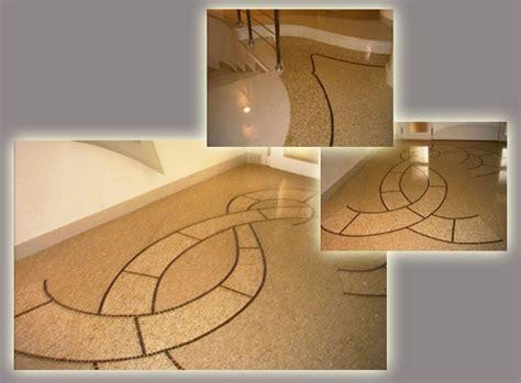 pavimenti in resina per abitazioni pavimenti in resina per abitazioni e ville isoedil