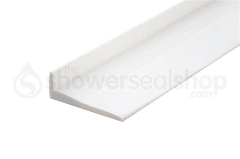 seal bathroom floor wedge wetroom shower seal