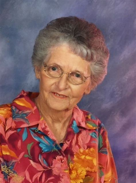 doris bowman obituary oak grove louisiana legacy
