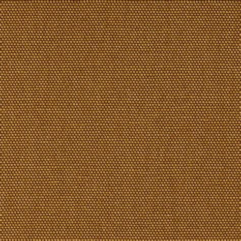 upholstery cotton sunbrella outdoor canvas canvas discount designer fabric