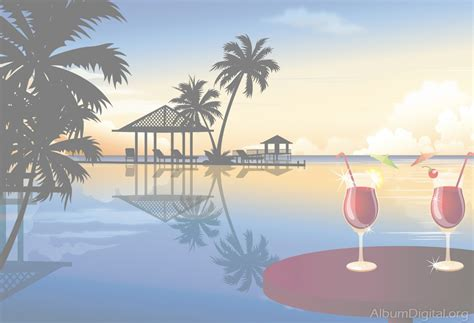 regalos para una madre navidad #1: coctel-en-la-piscina-fondo-para-album-de-vacaciones-formato-classic_viajes-14-classic_1200px.jpg