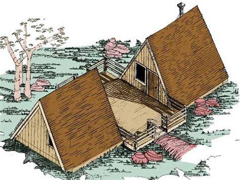 frame house plans best 25 a frame house plans ideas on a frame cabin plans a frame cabin and a frame