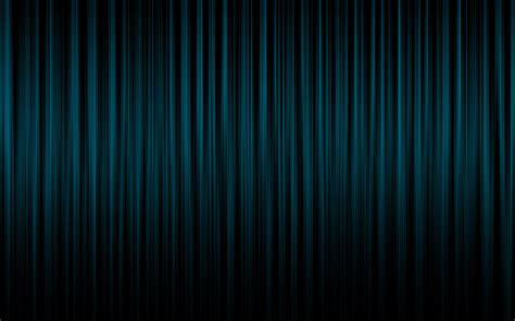 black curtain black curtain wallpaper wallpapersafari