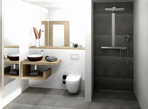 Badezimmer Ideen Kleines Bad by Sch 246 N Kleine B 228 Der Mit Dusche Sch 246 N Home Ideen Home Ideen