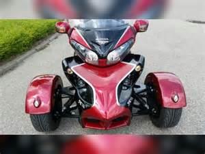 r18 motor honda r18 trike sturgis motoren