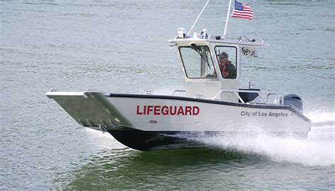 used munson aluminum boats for sale dive boats for sale dive boats munson aluminum boats