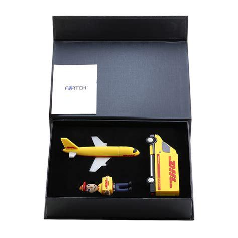 business gift business gifts set supplier custom power bank custom