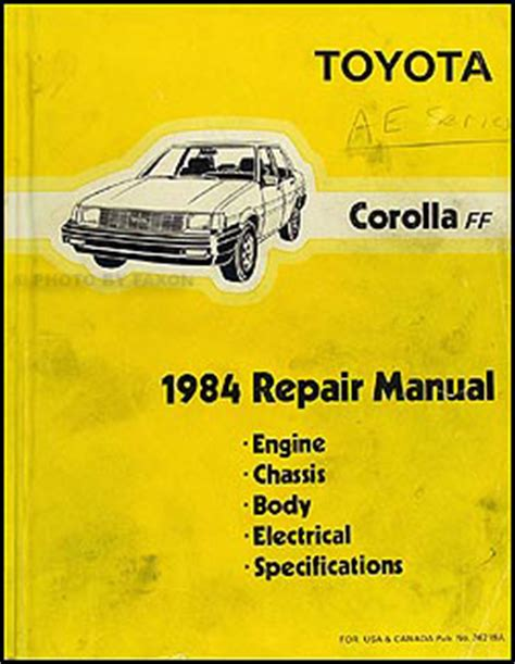 automotive air conditioning repair 1999 toyota corolla auto manual 1984 toyota air conditioner installation manual original