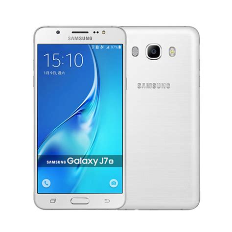 Samsung Galaxy J7 Specification samsung galaxy j7 2016 specifications price features and more techscoof