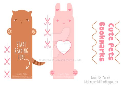 nice printable bookmarks search results for free 2015 printable planner