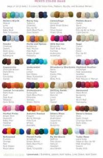 colors that go together quot afghan s quot pinterest